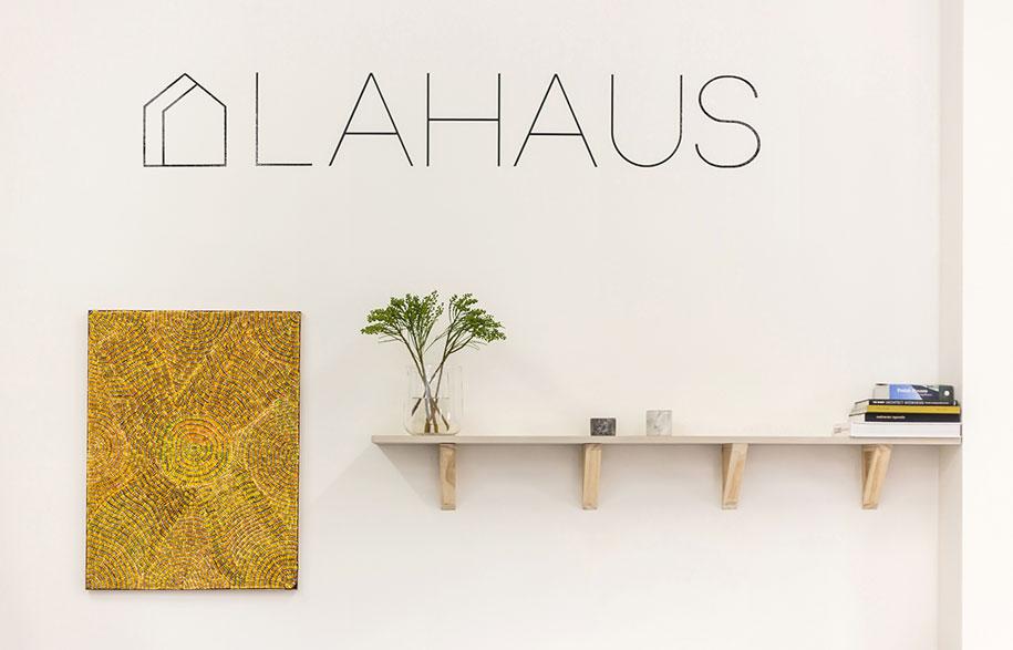 LAHAUS-IMG_2844
