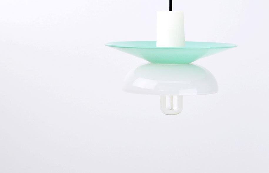 LAMPE-007
