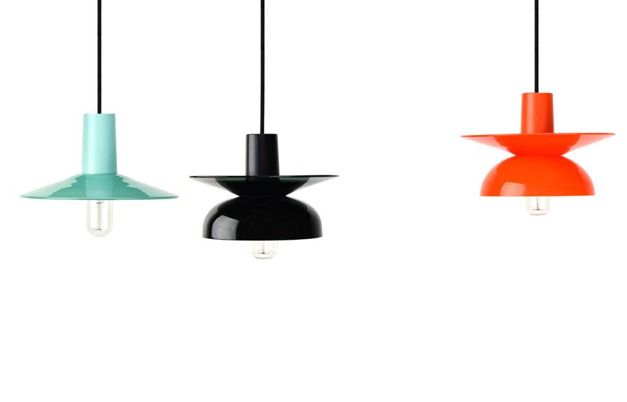 LAMPE-COMPOSITION-002