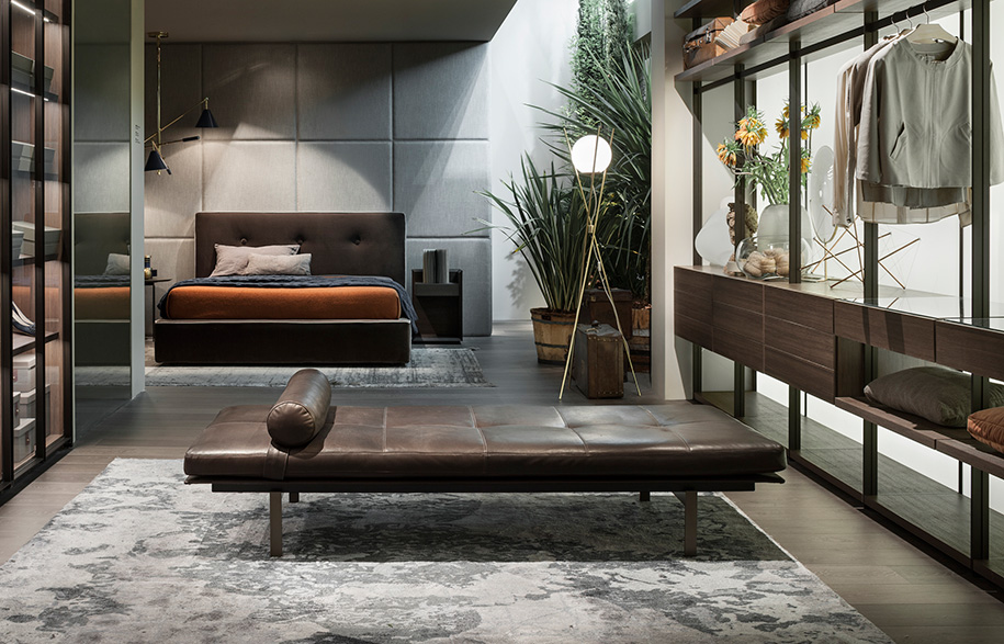 LEMA_Yard-daybed---Francesco-Rota_17