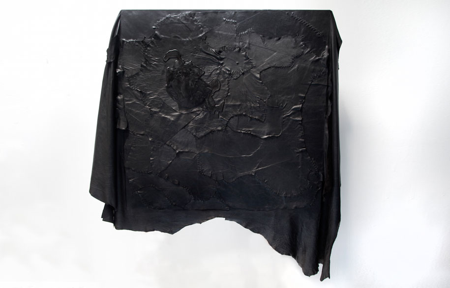 Large-Black-Leather-Painting-300dpi