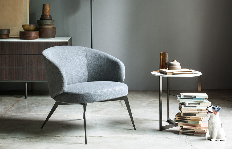 Lema---Lounge-Chair-Bice---Design-Roberto-Lazzeroni