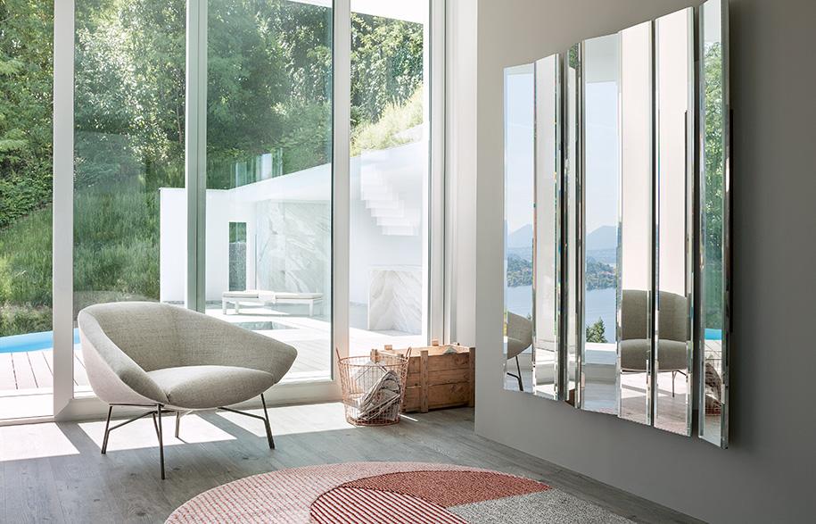 Lema---Poltroncina--Lennox---Design-Gordon-Guillaumier
