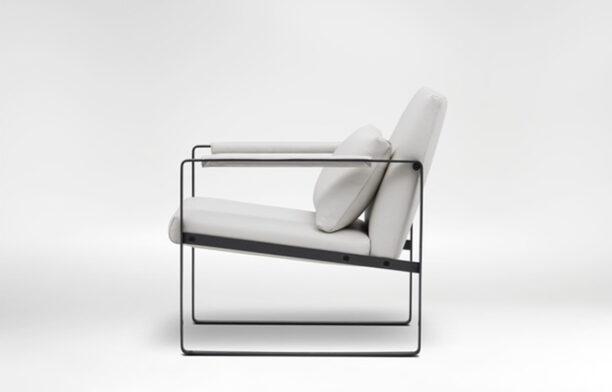 Habitus Loves Minimalist Designs | Habitus Living