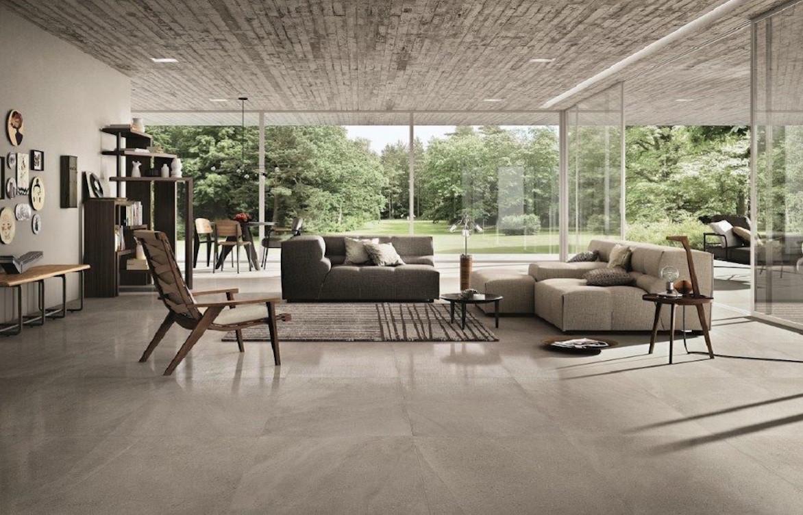 Limestone 3