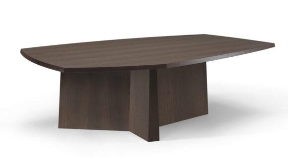 Linteloo Converse Coffee Table