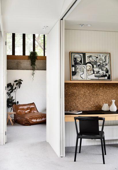 Liverpool House Kennedy Nolan cc Derek Swalwell Pieman Tom Fereday Zoe Chair Verzelloni Stylecraft