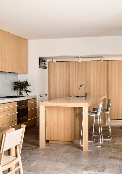 Liverpool House Kennedy Nolan cc Derek Swalwell kitchen
