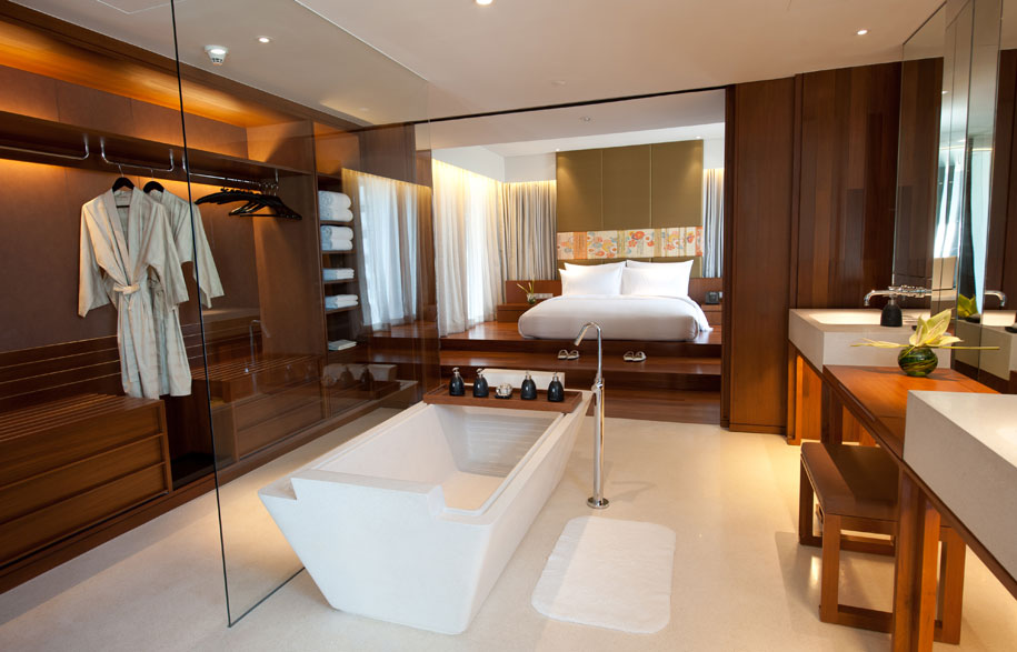 Loft-Suite-master-bathroom