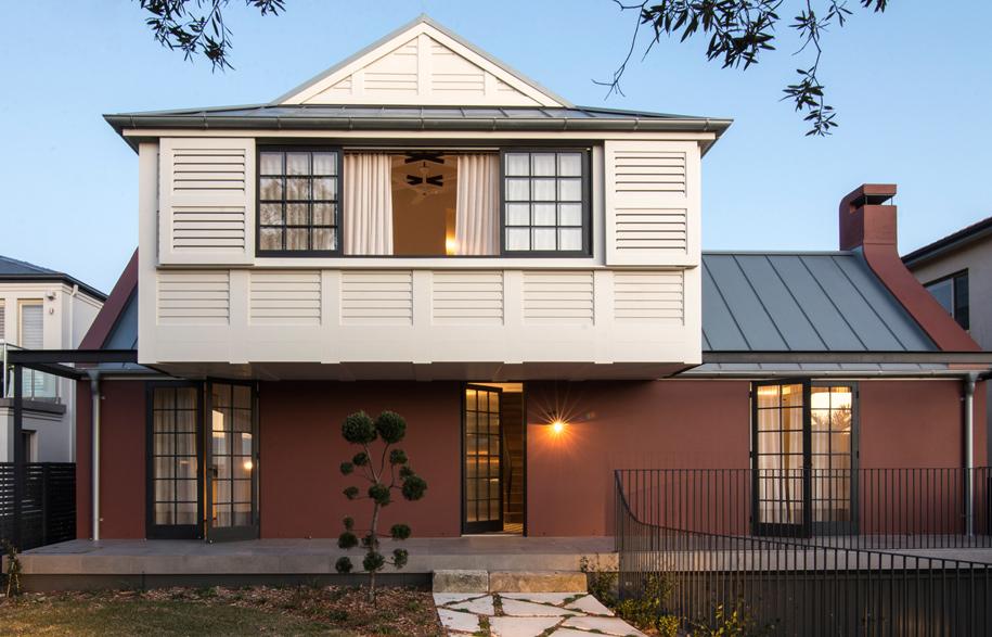 Luigi-Rosselli-Architects--Balancing-Home----002