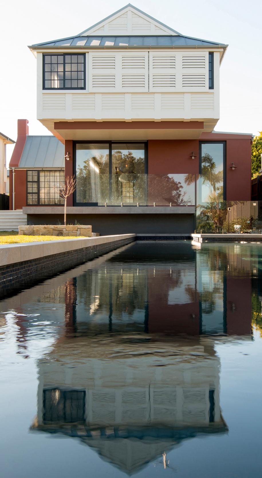Luigi-Rosselli-Architects--Balancing-Home----004