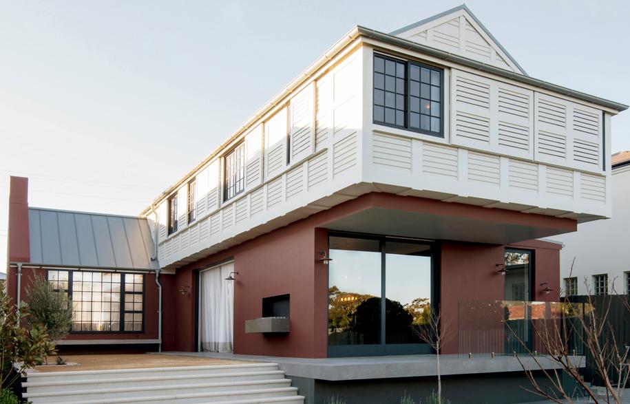 Luigi-Rosselli-Architects--Balancing-Home----005