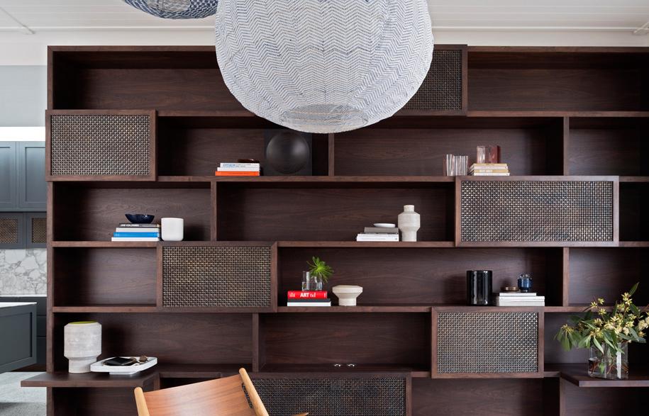 Luigi-Rosselli-Architects--Balancing-Home----014