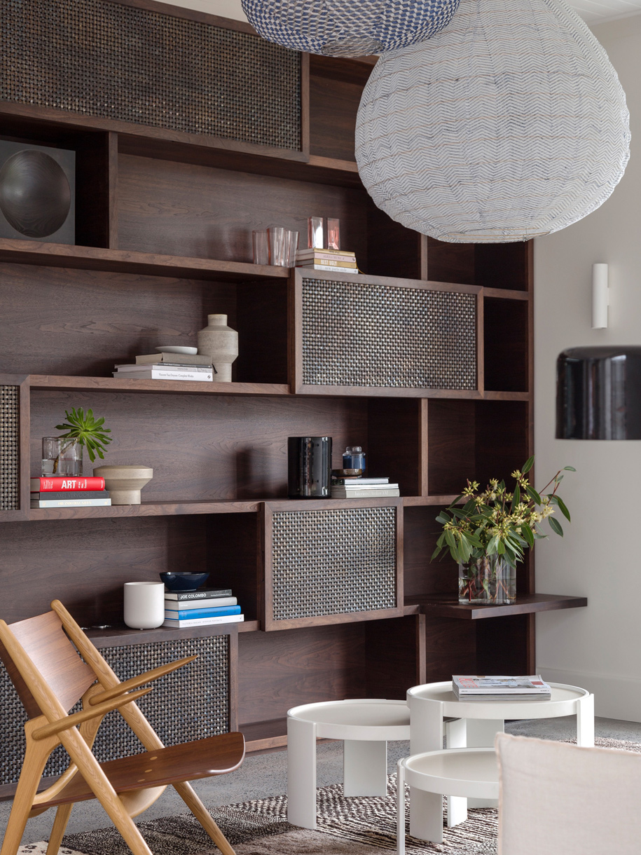 Luigi-Rosselli-Architects--Balancing-Home----015