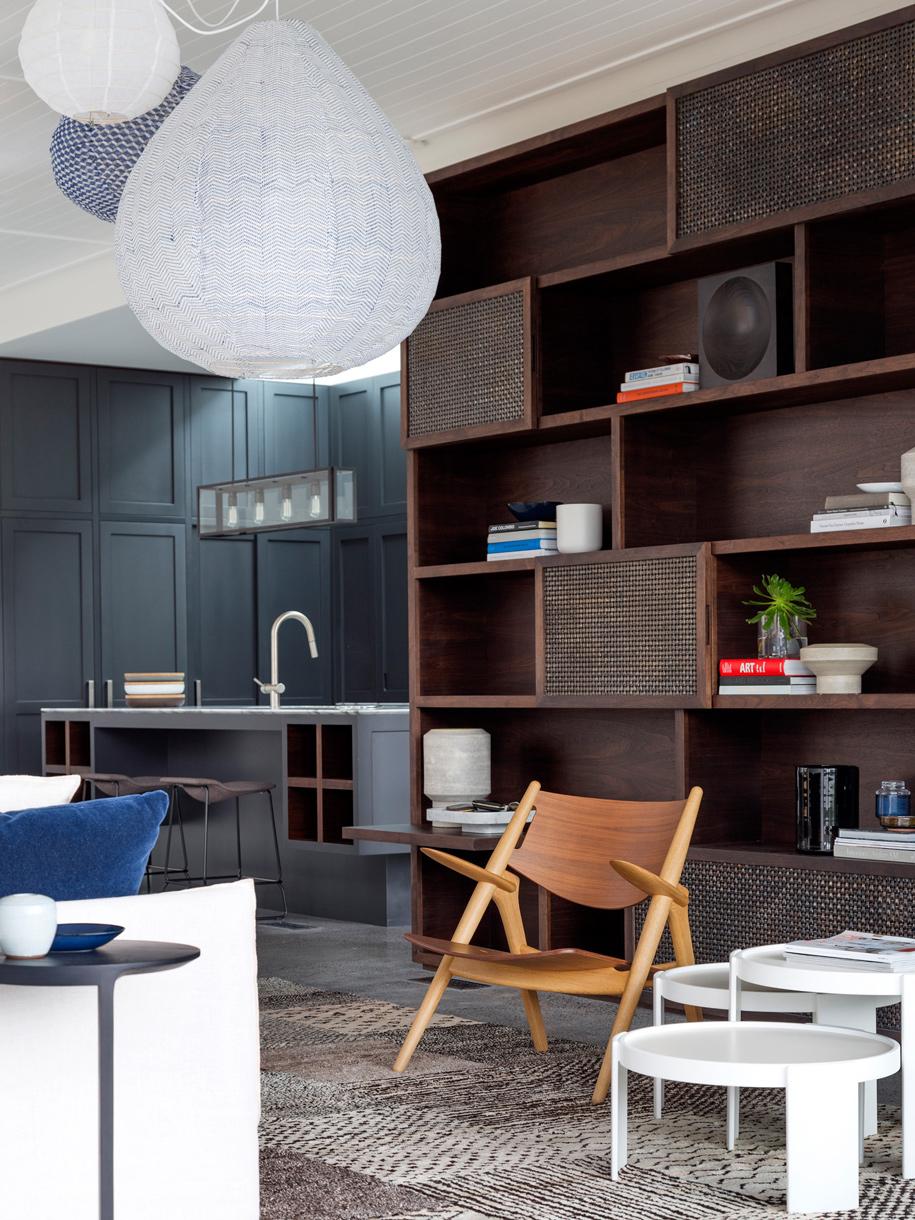 Luigi-Rosselli-Architects--Balancing-Home----017