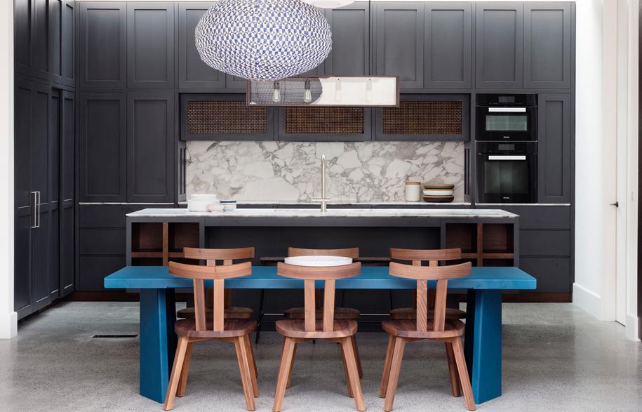 Luigi-Rosselli-Architects--Balancing-Home----018