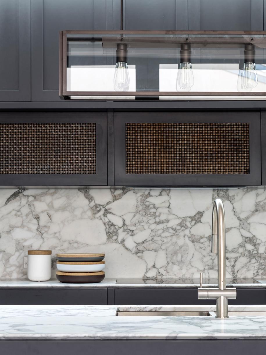 Luigi-Rosselli-Architects--Balancing-Home----019
