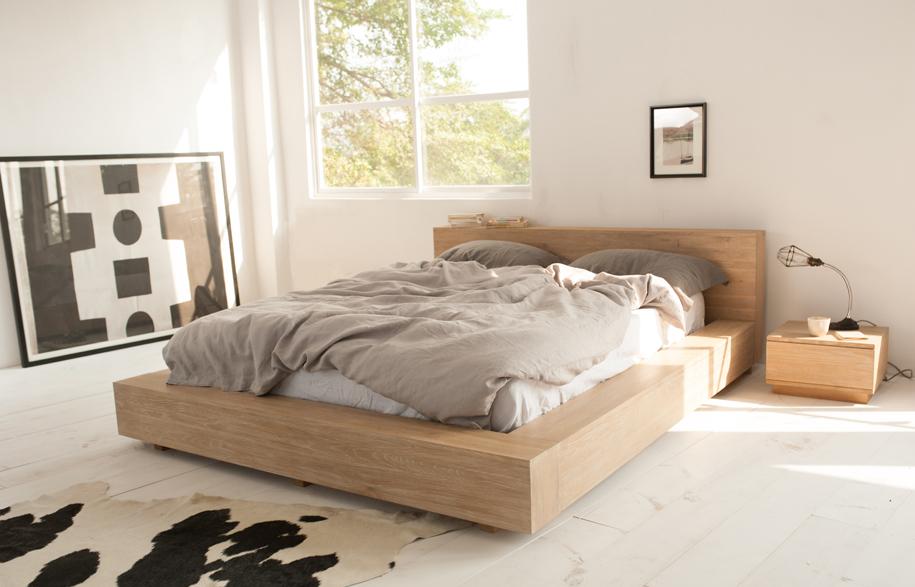 Luna-Bed-2