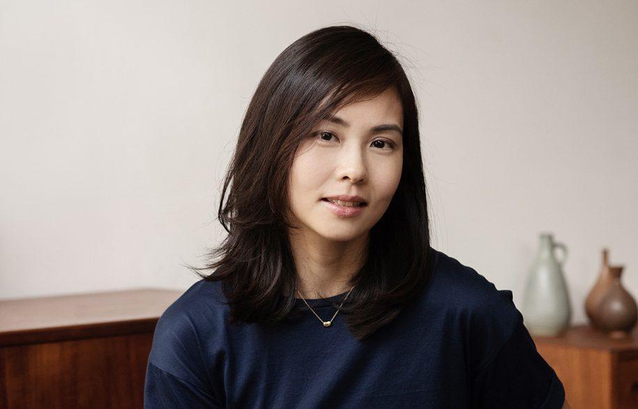 Luo Jingmei