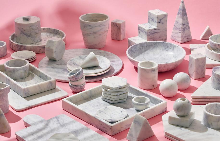 marblebasics_homewares_habitusliving