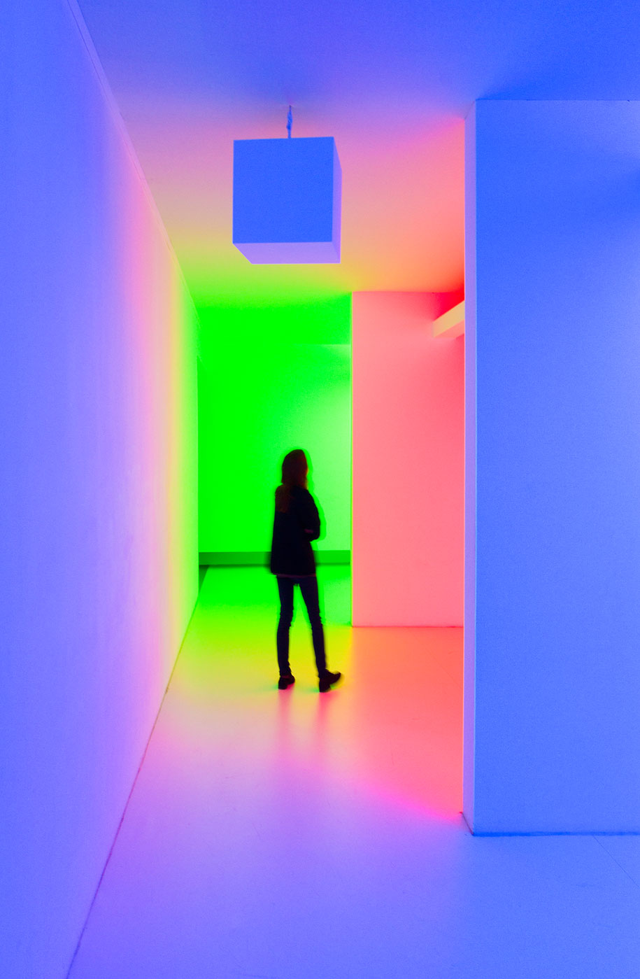 MCA---Light-Show---Carlos-Cruz-Diez-(1)
