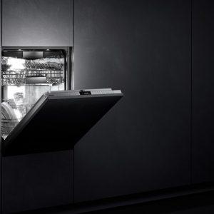 habitusliving residential architecture design in australia asia pacific. Black Bedroom Furniture Sets. Home Design Ideas