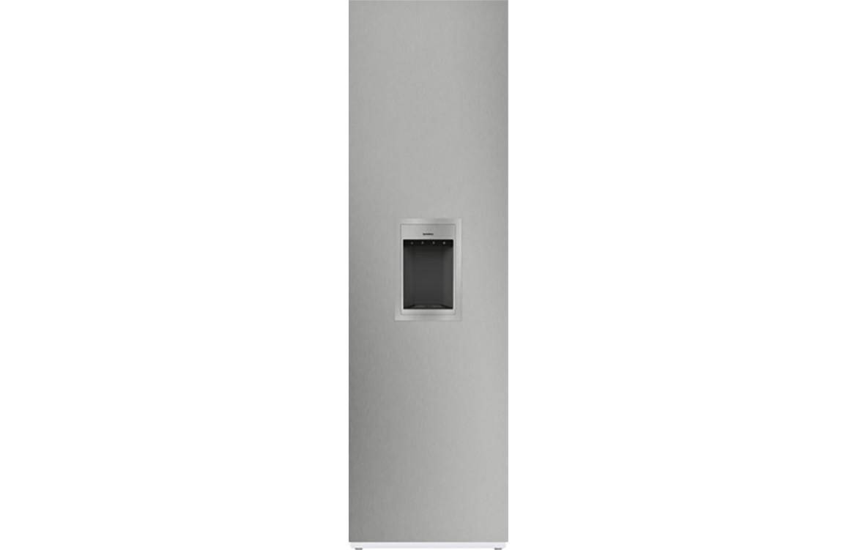 Freezer Closed Product Image