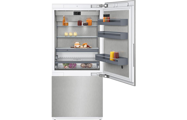 Fridge Freezer Product Image