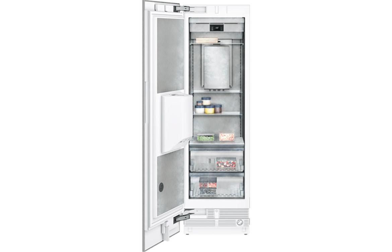 Freezer Product Image