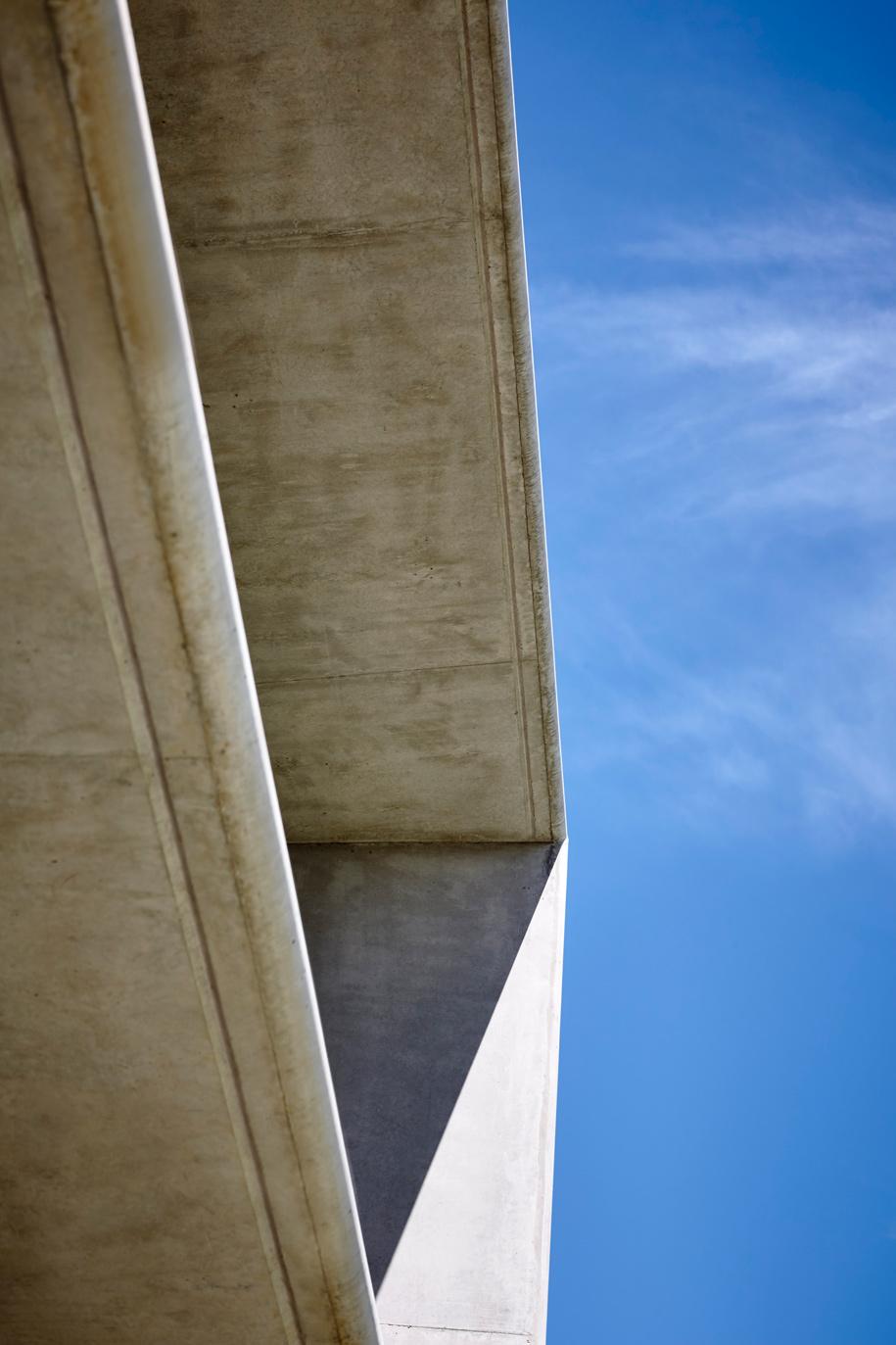 MGAD_Concrete_ⒸDerekSwawell_41478