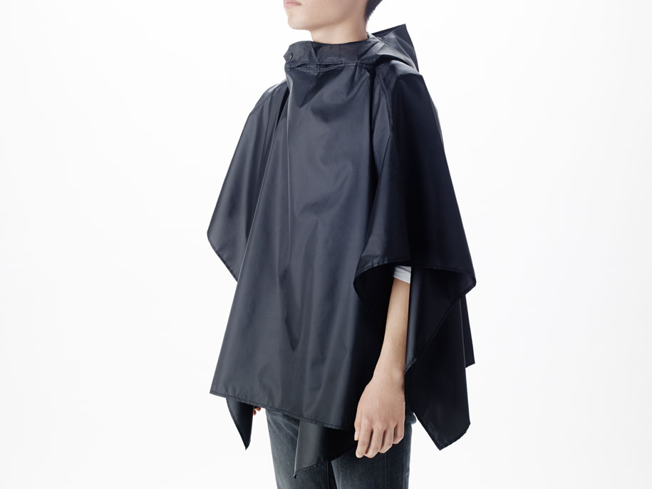 MIMIM+AID11_kenichi_sonehara