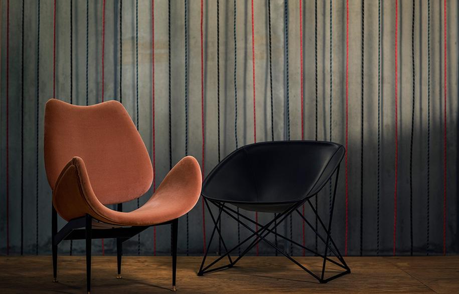 MINI School of Design | Habitus Living