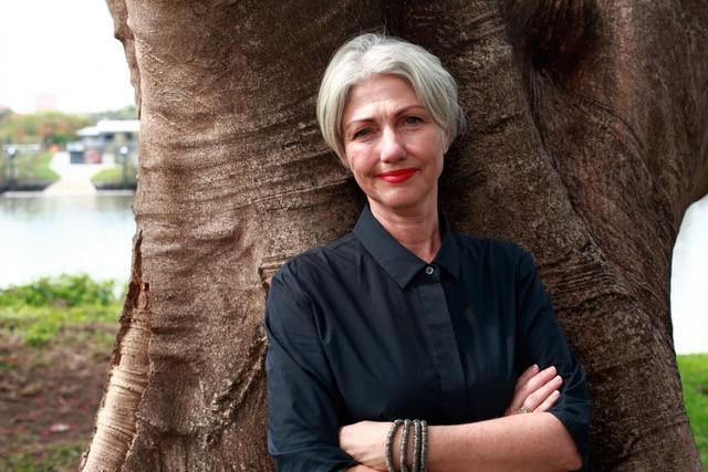 Margie Fraser