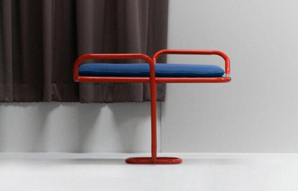 Marn Marn Chair Studio Folklore