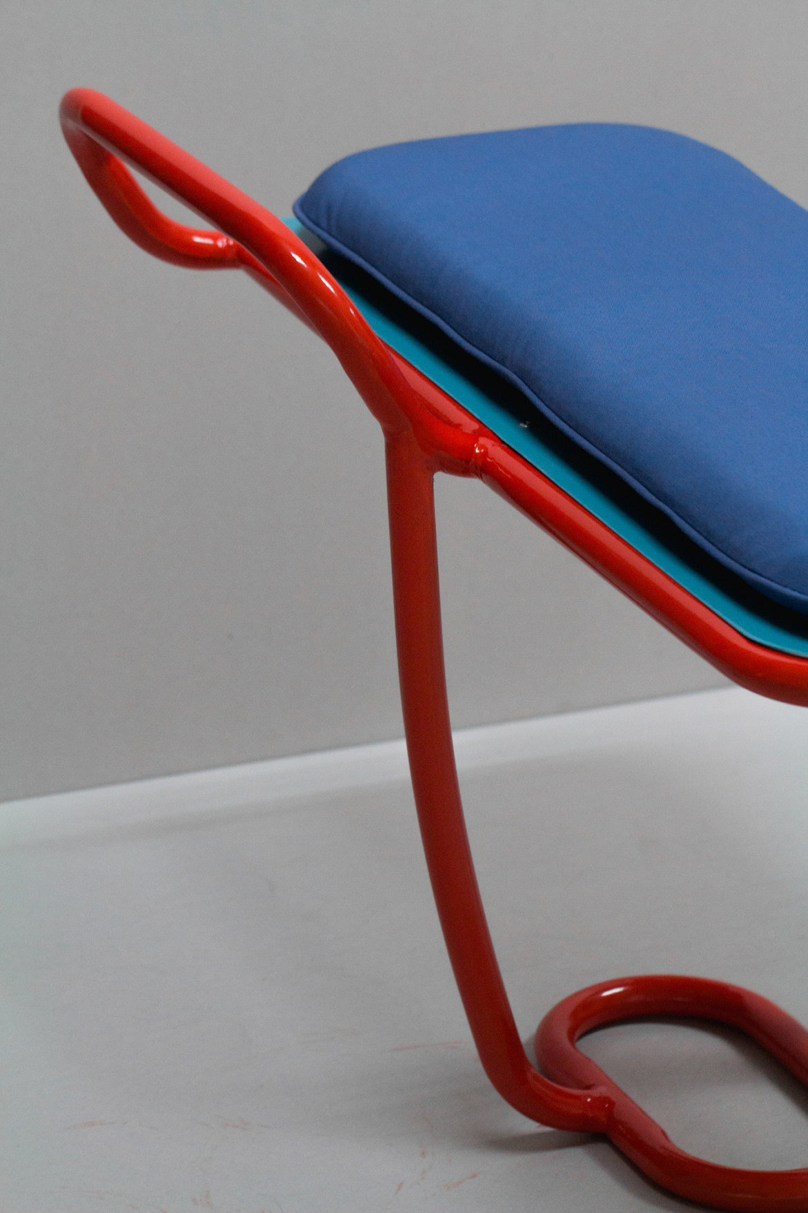 Marn Marn Chair Studio Folklore