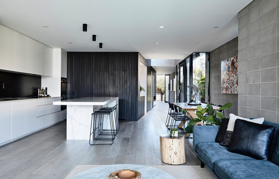 Masuto-Jamison-Architects-Melbourne