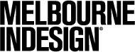 MelbourneIndesign_logo[1]