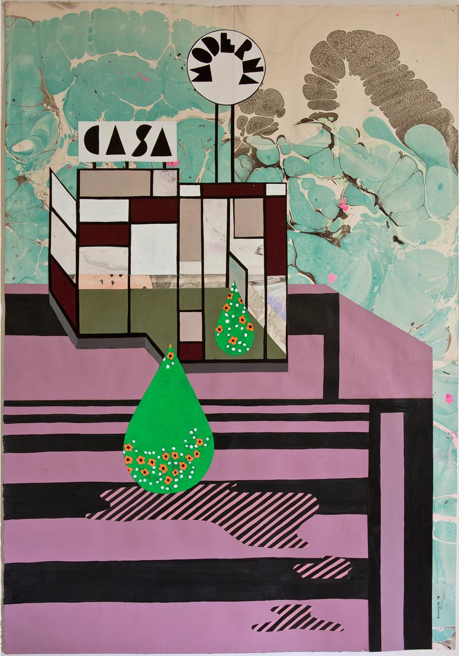 Michelle-Weinberg---Modern-House