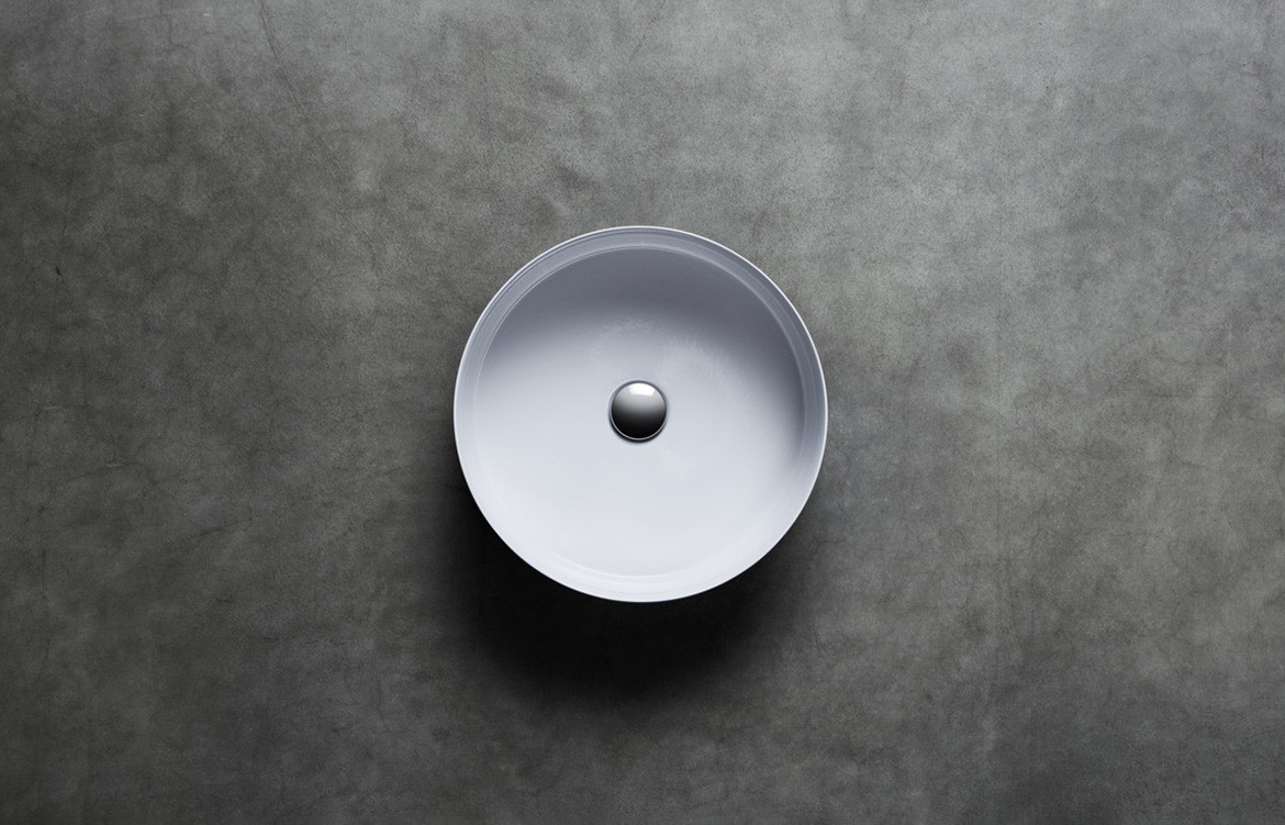 Ming Product Image