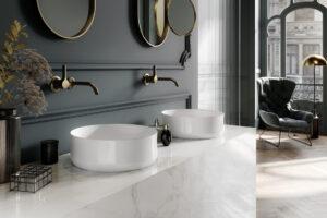 Ming washbasin