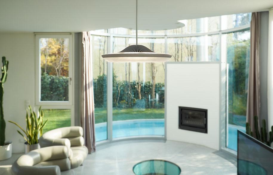 Fluxo_livingroom_HabitusLiving