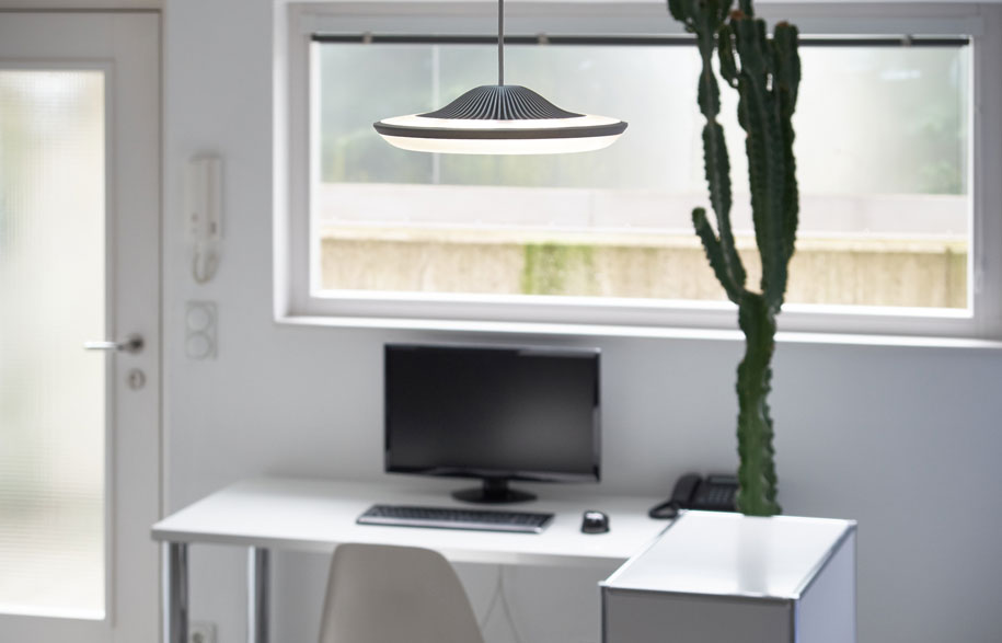Fluxo_office_HabitusLiving