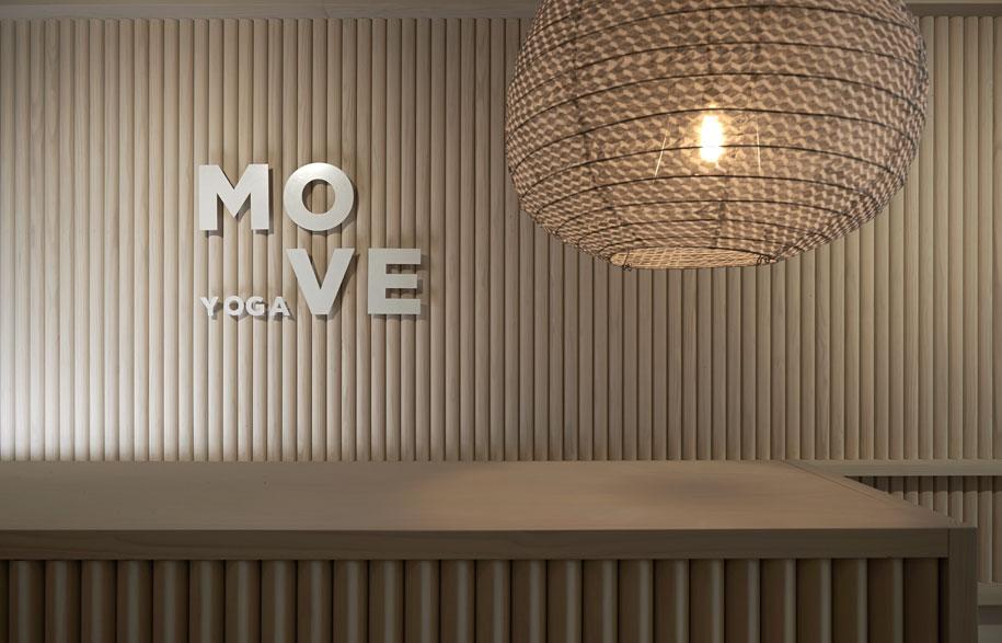 MoveYoga-012