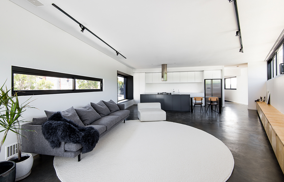Mt. Lawley | Habitus Living