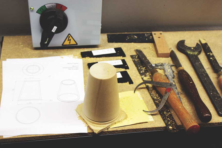 Muglexia-prototypes-1