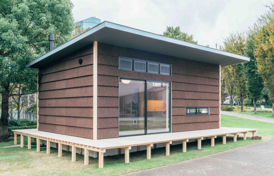 Muji-Hut-tiny-homes-at-Design-Touch-2015-1-1020x610