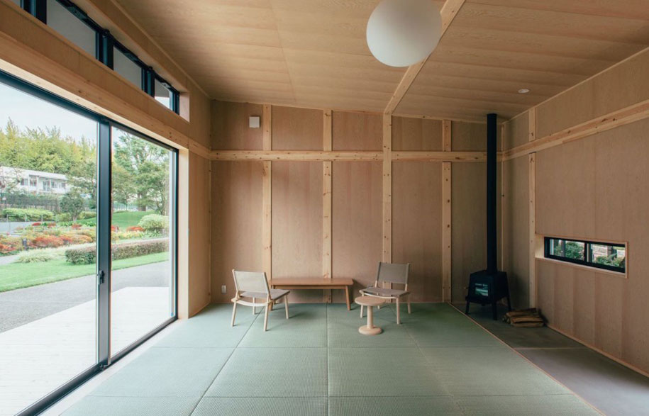 Muji-Hut-tiny-homes-at-Design-Touch-2015-2-1020x610