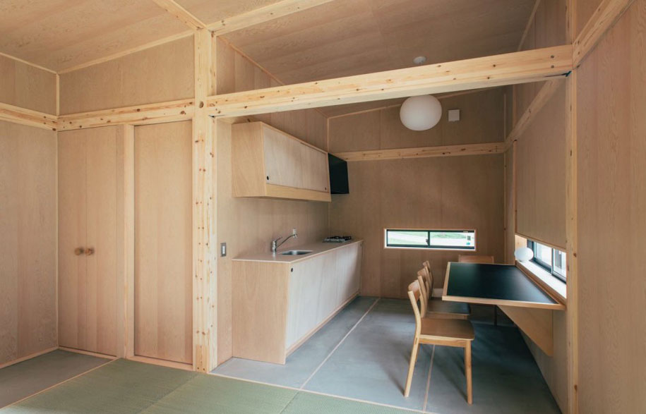 Muji-Hut-tiny-homes-at-Design-Touch-2015-3-1020x610