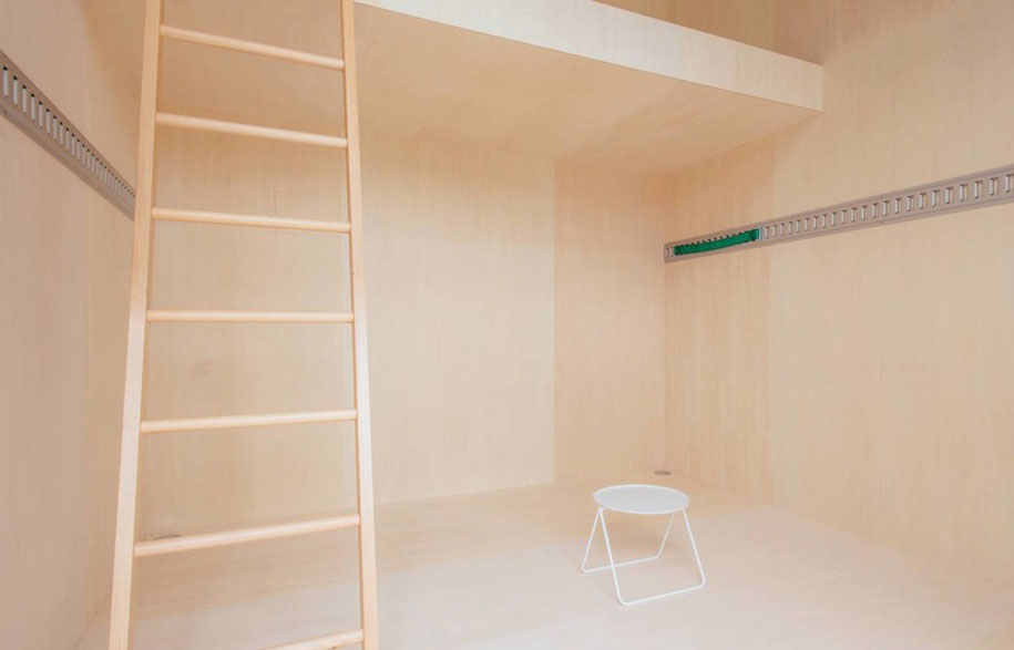 Muji-Hut-tiny-homes-at-Design-Touch-2015-5-1020x610