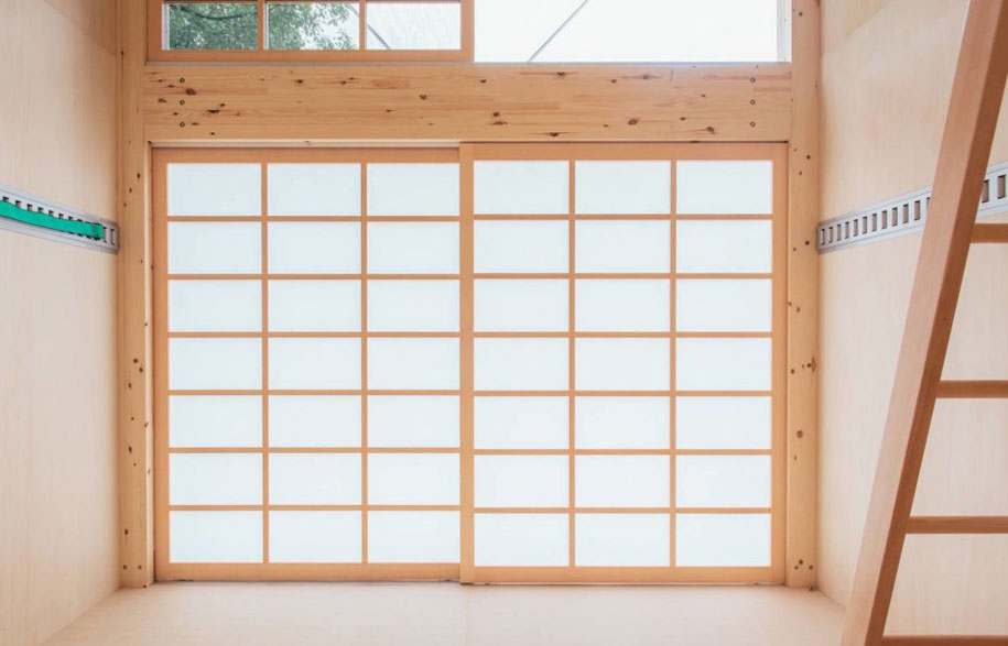 Muji-Hut-tiny-homes-at-Design-Touch-2015-6-1020x610
